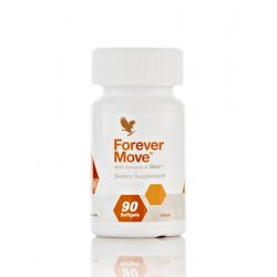 Kolagen z jaja kurzego - Forever Move