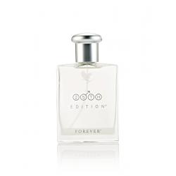 Perfumy dla mężczyzn Forever 25th Edition Cologne Spray For Men