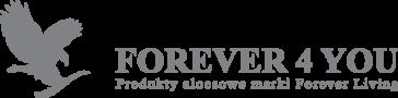 Forever Living Products – najlepszy aloes na rynku